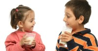 5 Sumber Gizi Anak Usia Sekolah Harus Terpenuhi
