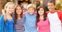 5 Tanda Anak Mama Sudah Beranjak Remaja