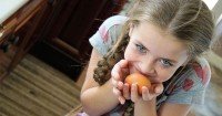 Yuk, Kenali Nutrisi Seimbang agar Anak Semangat Sekolah