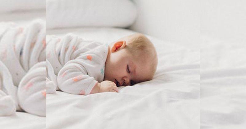 3 Tahap Mencari Nama Bayi. Dijamin Tidak Bikin Bingung