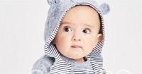 5 Hal Bikin Bayi Khawatir Takut. Ini Cara Mama Mengatasinya