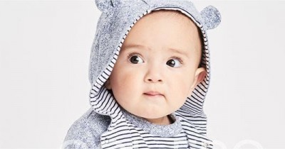 5 Hal yang Bikin Bayi Khawatir dan Takut. Ini Cara Mama Mengatasinya!