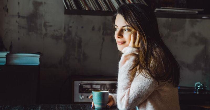 4 Cara Menghilangkan Stres Setelah Menghadapi Anak Tantrum