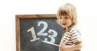 8 Pertimbangan Sebelum Mengirim Si Kecil ke PAUD