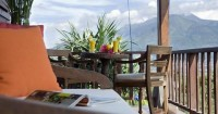5 Hotel Pemandangan Indah Babymoon Malang