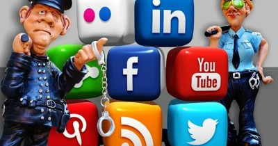 6 Cara Efektif agar Mama Bisa Mengawasi Aktivitas Media Sosial Anak