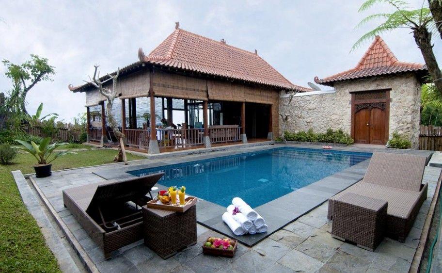 5 Hotel Dengan Pemandangan Indah Untuk Babymoon Di Malang Popmama Com