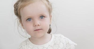 Kenali 5 Penyebab si Kecil Terlambat Bicara