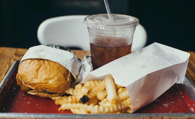 4. Obesitas