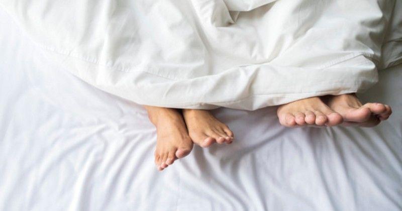 8 Hal Sering Tak Disadari Bikin Kesuburan Pria Menurun, Apa Saja