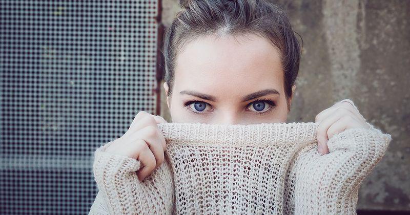 7. Membantu Menyehatkan Mata