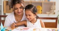 Sudahkah Mama Mengenali Bakat Anak Baik Ini Caranya