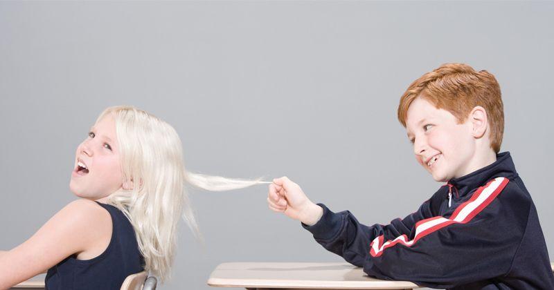 Mama, Bantu Cegah Anak Menjadi Pelaku Bullying, Yuk Ini 4 Caranya
