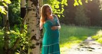 Kehamilan Usia 40 Tahun ke Atas Meningkatkan Risiko Stroke, Jantung