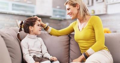 10 Cara Mendidik Anak Usia Dini agar Tumbuh Kembangnya Optimal