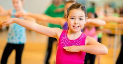 7 Tips Memilih Kegiatan Ekstrakurikuler untuk Anak SD