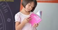 Waspada Ini 5 Tanda Anak Mama Mengalami Disleksia