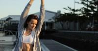5 Alasan Olahraga Pagi Cocok Menurunkan Berat Badan