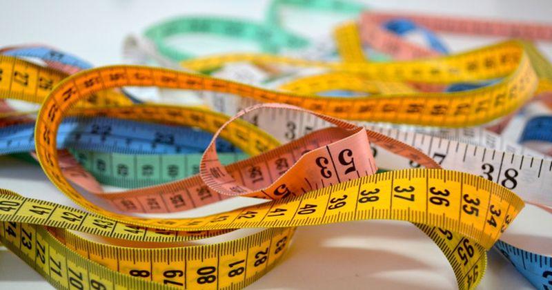 5. Berat badan bertambah