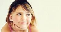 Lakukan 5 Hal Ini Saat Gadis Kecil Mama Haid Pertama