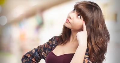 7 Mitos Kehamilan yang Sering Membayangi Mama saat Hamil Muda