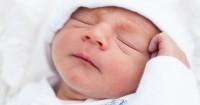 6 Hal Dikategorikan Normal Terjadi Bayi Baru Lahir