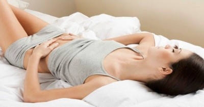 Ketahui Dini, Jangan Panik jika Perut Kencang Saat Hamil Muda