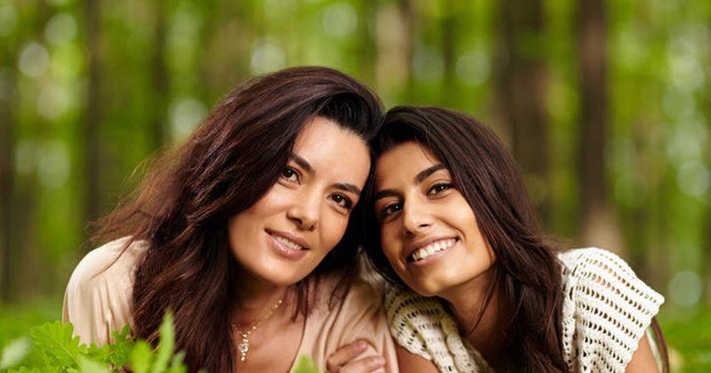 10 Kata Mutiara Untuk Mama Tercinta Popmama Com