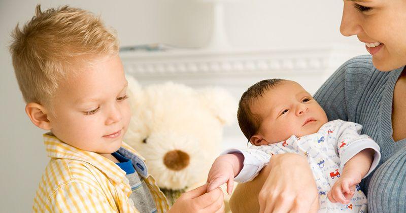 5. Membatasi jumlah kehamilan