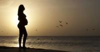 8 Cara Mencegah Muncul Stretch Mark Selama Kehamilan