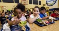 jangan Terlambat Ini 7 Cara Mengajarkan Pola Makan Sehat ABG