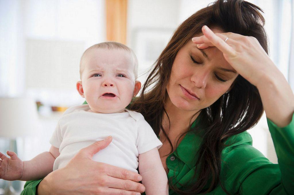 3. Bagaimana benda kesayangan bisa membantu Mama
