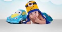 Ini Ma Cara Jitu agar Bayi Bisa Lepas dari Empeng atau Mainannya