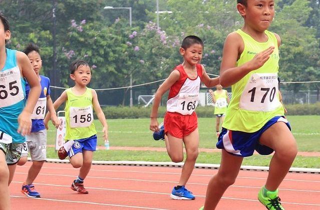 6. Lari