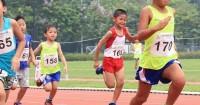 6 Jenis Olahraga Bisa Bikin Anak Tambah Tinggi. Coba Yuk