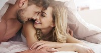 Simak Ini Tipe-tipe Seks Terbaik Berdasarkan Zodiak Kamu