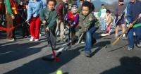 10 Jenis Olahraga Baik Tumbuh Kembang Anak
