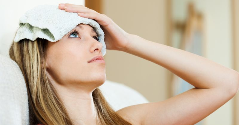 Yuk, Cek Tips Atasi Morning Sickness dari 5 Mama Milenial