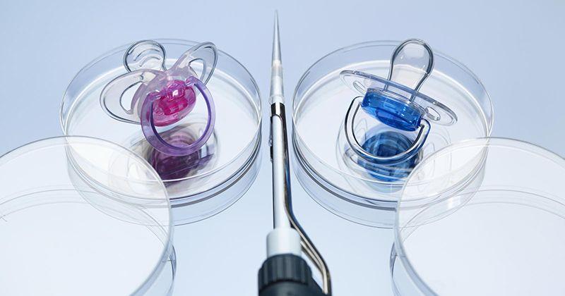 6. Peluang kembar meningkat program bayi tabung