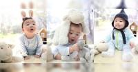 13 Fakta Tentang Bayi Kembar Wajib Mama Tahu