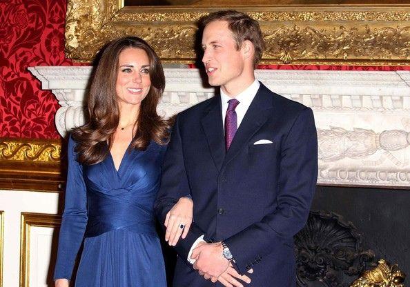 """""""Natal adalah saat membumi."""" Duchess of Cambridge"""