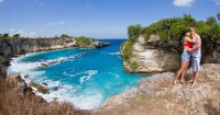 Babymoon Bali, Jangan Lupa Datangi 7 Tempat Romantis Ini