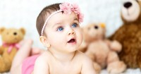 Sifat Bayi Berdasarkan Zodiak Capricorn, Anak Sayang Keluarga