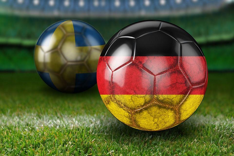 2. Demam Piala Dunia