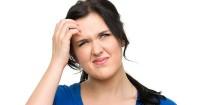 "8 Mitos ""Gila"" Seputar Kesuburan Perempuan Ini Bikin Geleng Kepala"