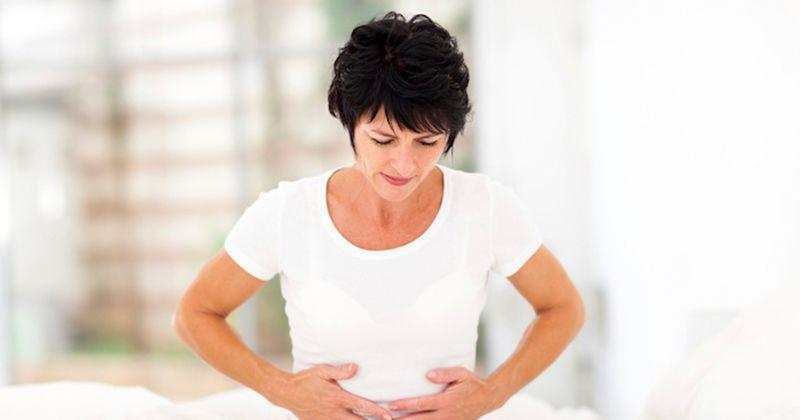 2. Mengatasi konstipasi saat kehamilan