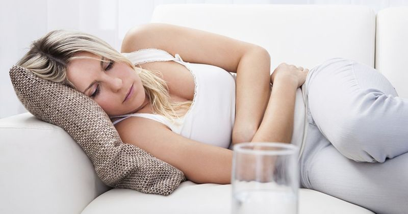 7 Cara Mengatasi Gangguan Sembelit bagi Ibu Hamil Penyebabnya