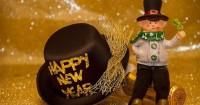 5 Jurus Sukses Mengajak ABG Ikut Perayaan Tahun Baru Keluarga