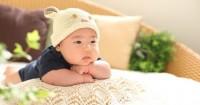 Bisa Merusak Mata Otak, Jika Bayi Dibiarkan Menonton Televisi