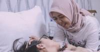 Mengenal Doula, Pendamping Setia Ibu Melahirkan